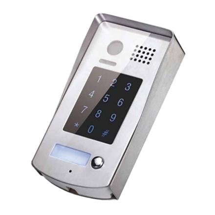 kaputelefon-2