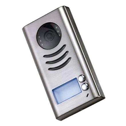 kaputelefon-3